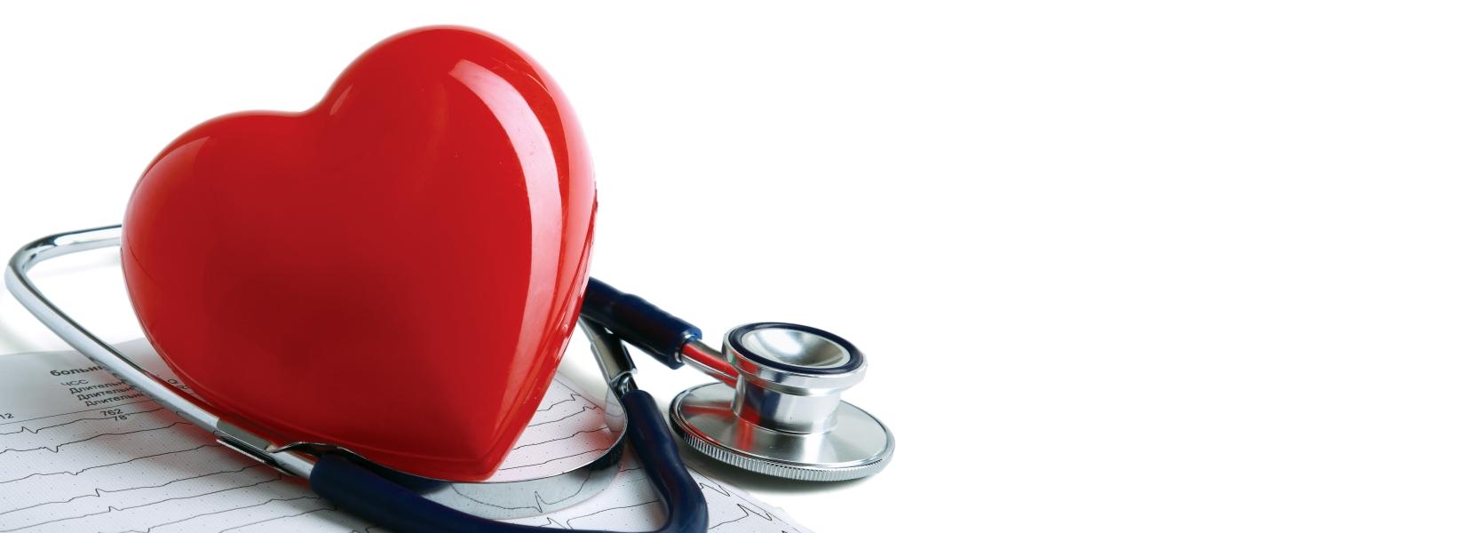 Медцентрум Комплексное обследование у кардиолога